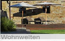 Bild Vom Hausgarten Nippenburg   Kompetenzbereich Wohnwelten
