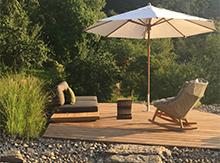 Outdoorküche Garten Erfahrungen : Beispiele von gartenplanung vom gartenarchitekt in stuttgart und